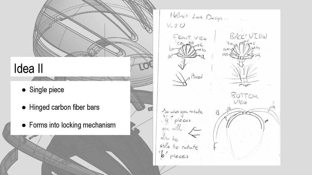 Helmet-Lock Design- Lockmet_Page_07.jpg