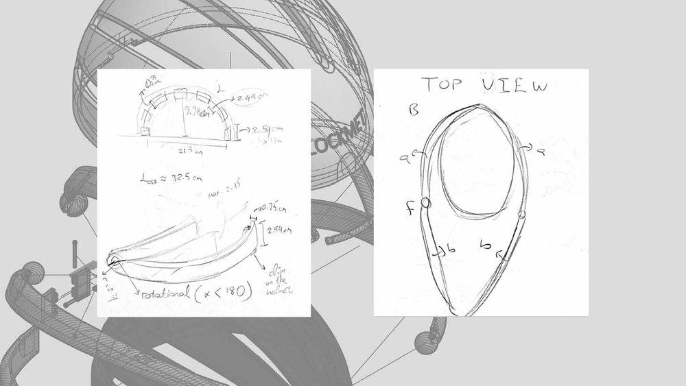 Helmet-Lock Design- Lockmet_Page_08.jpg