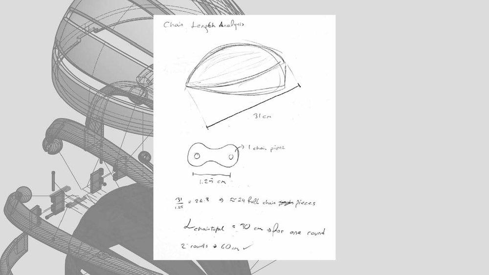 Helmet-Lock Design- Lockmet_Page_11.jpg