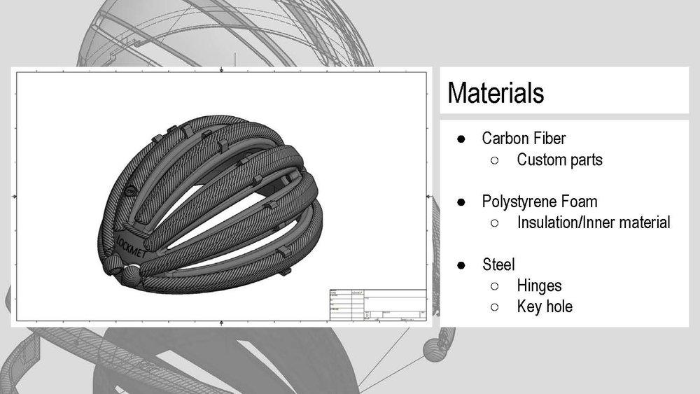 Helmet-Lock Design- Lockmet_Page_16.jpg