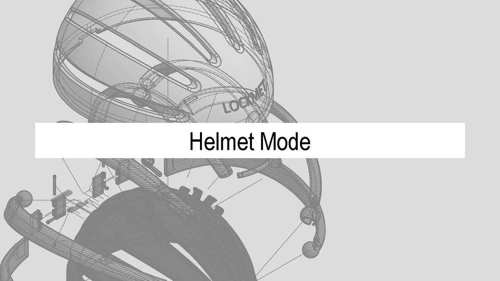 Helmet-Lock Design- Lockmet_Page_17.jpg