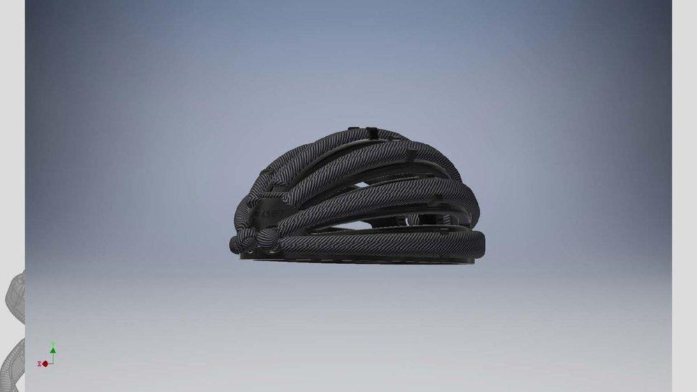 Helmet-Lock Design- Lockmet_Page_20.jpg