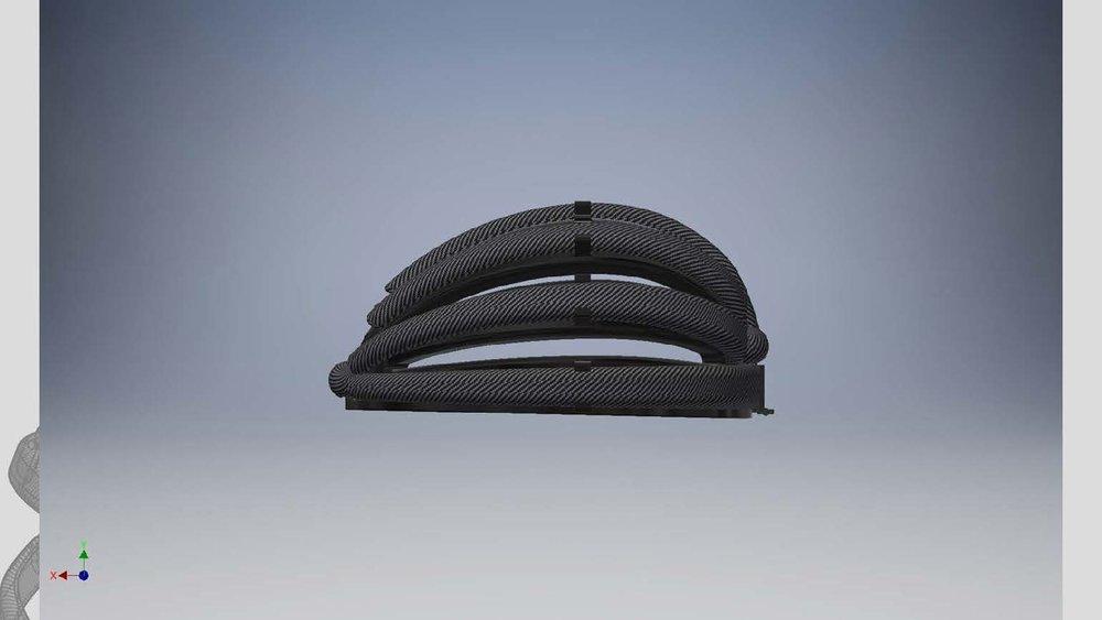 Helmet-Lock Design- Lockmet_Page_21.jpg