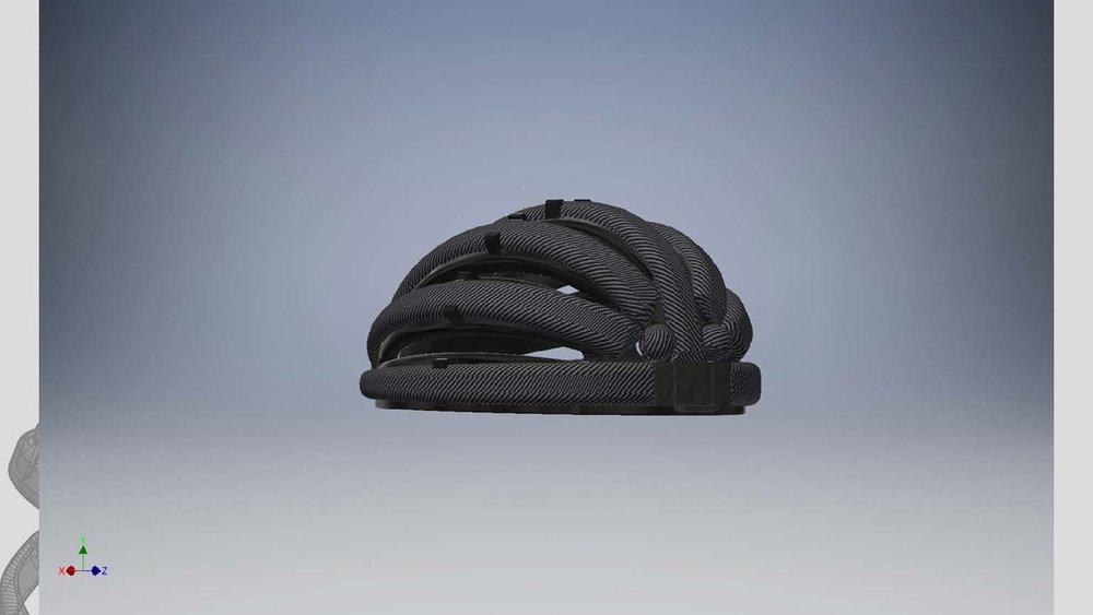 Helmet-Lock Design- Lockmet_Page_22.jpg