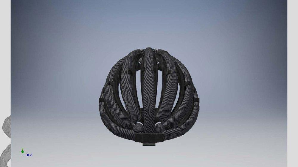 Helmet-Lock Design- Lockmet_Page_24.jpg