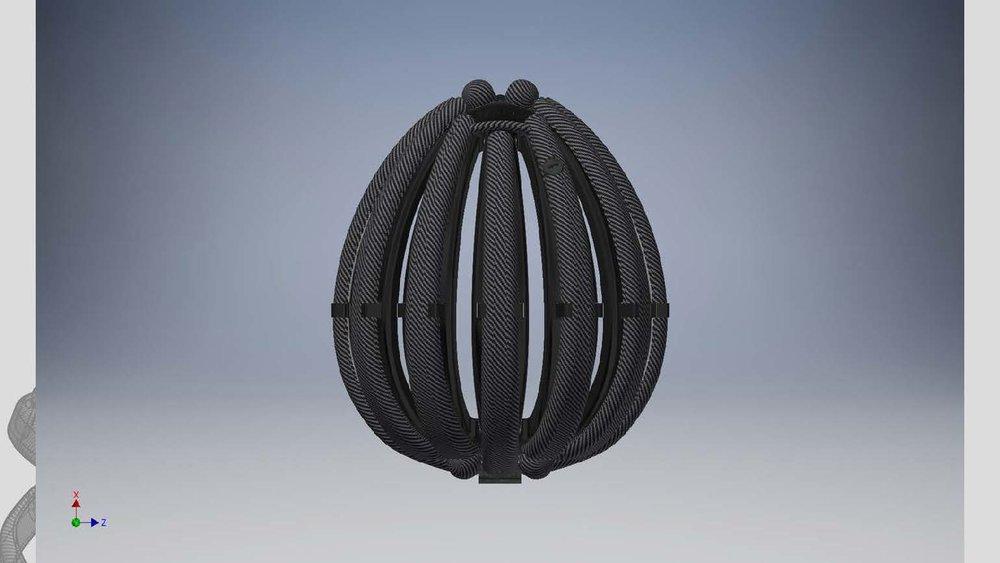 Helmet-Lock Design- Lockmet_Page_25.jpg