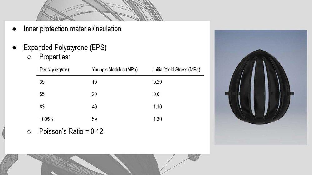 Helmet-Lock Design- Lockmet_Page_26.jpg