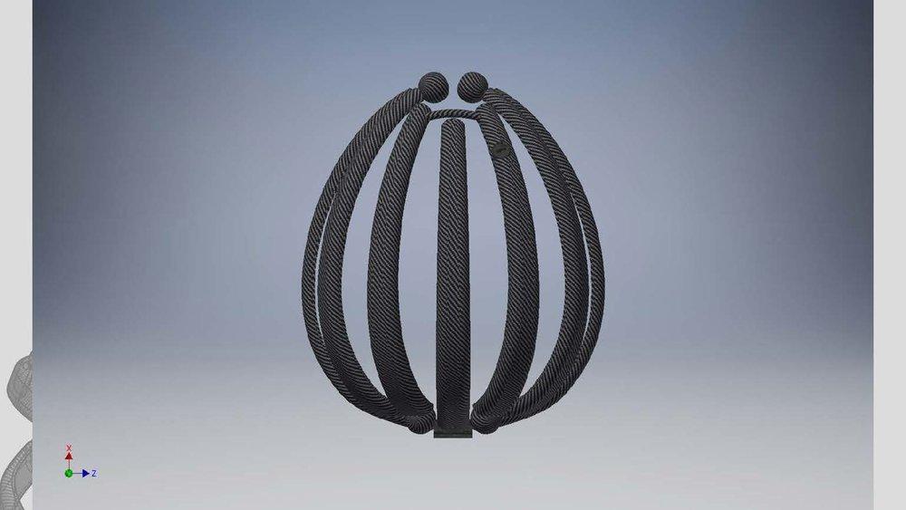 Helmet-Lock Design- Lockmet_Page_27.jpg