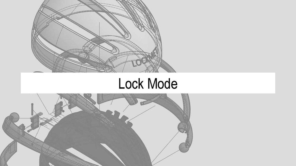 Helmet-Lock Design- Lockmet_Page_28.jpg
