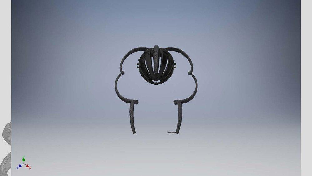 Helmet-Lock Design- Lockmet_Page_30.jpg