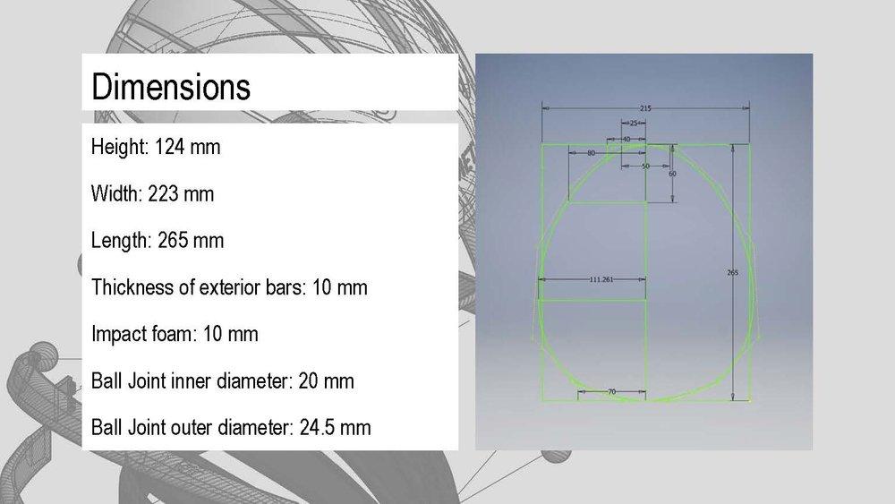 Helmet-Lock Design- Lockmet_Page_35.jpg