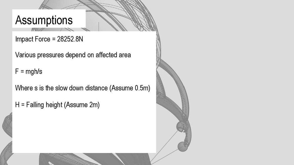 Helmet-Lock Design- Lockmet_Page_37.jpg