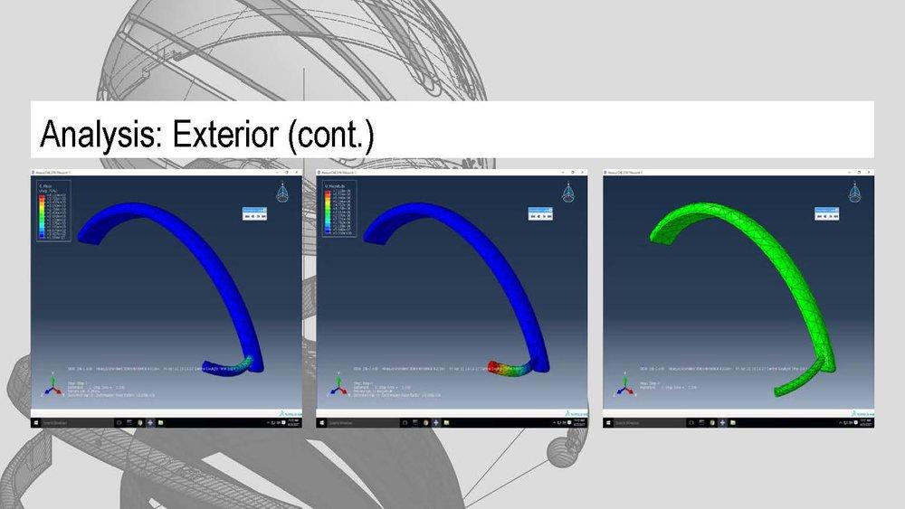 Helmet-Lock Design- Lockmet_Page_39.jpg
