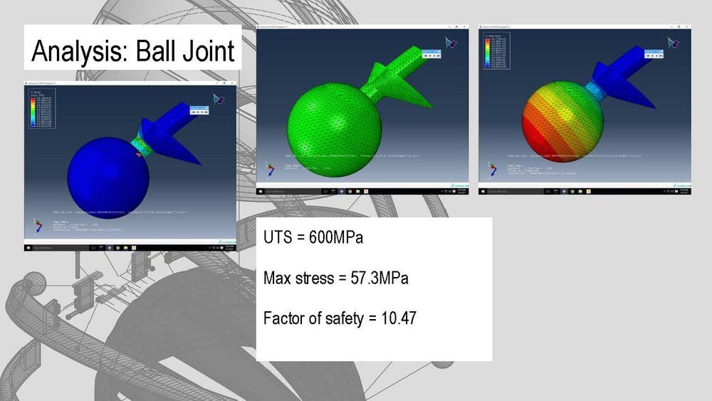 Helmet-Lock Design- Lockmet_Page_40.jpg