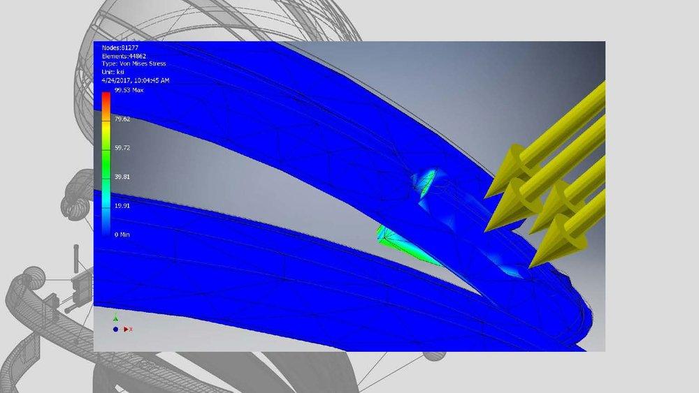 Helmet-Lock Design- Lockmet_Page_44.jpg