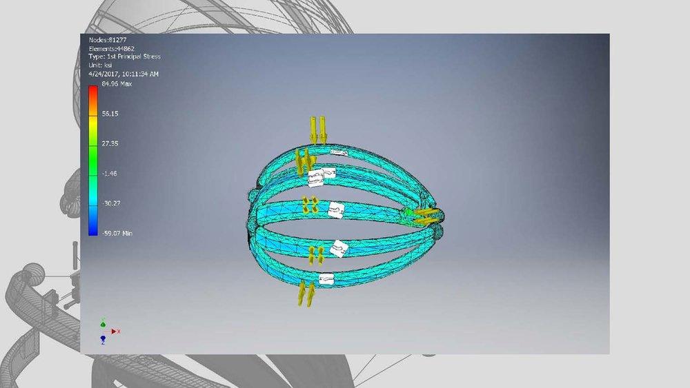 Helmet-Lock Design- Lockmet_Page_45.jpg