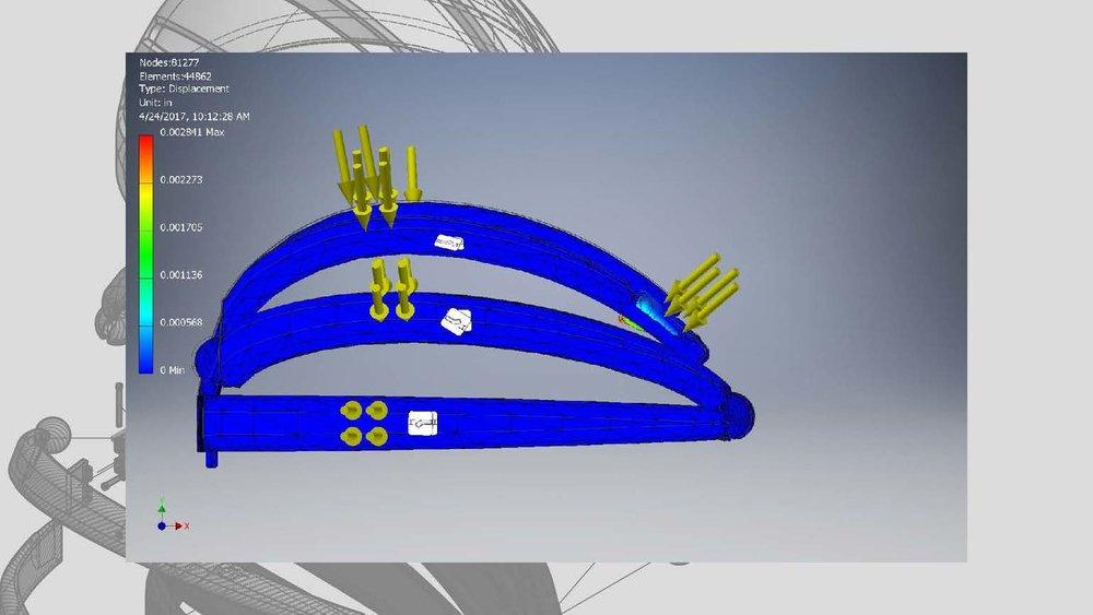 Helmet-Lock Design- Lockmet_Page_46.jpg