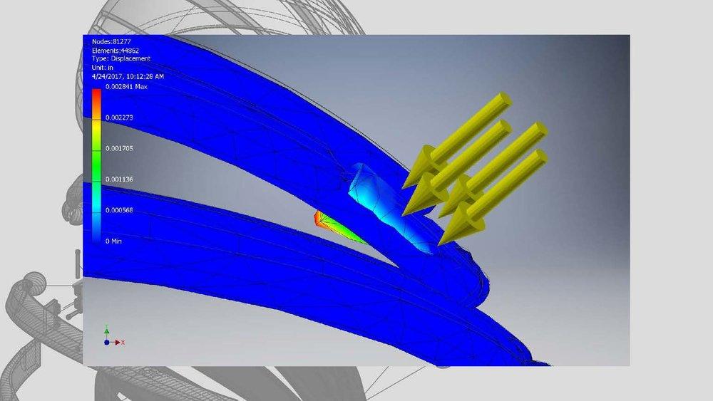 Helmet-Lock Design- Lockmet_Page_47.jpg