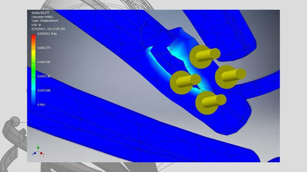 Helmet-Lock Design- Lockmet_Page_48.jpg