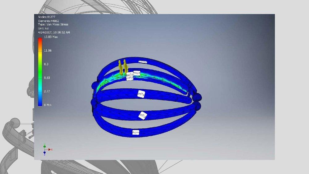 Helmet-Lock Design- Lockmet_Page_49.jpg