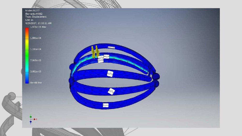 Helmet-Lock Design- Lockmet_Page_51.jpg