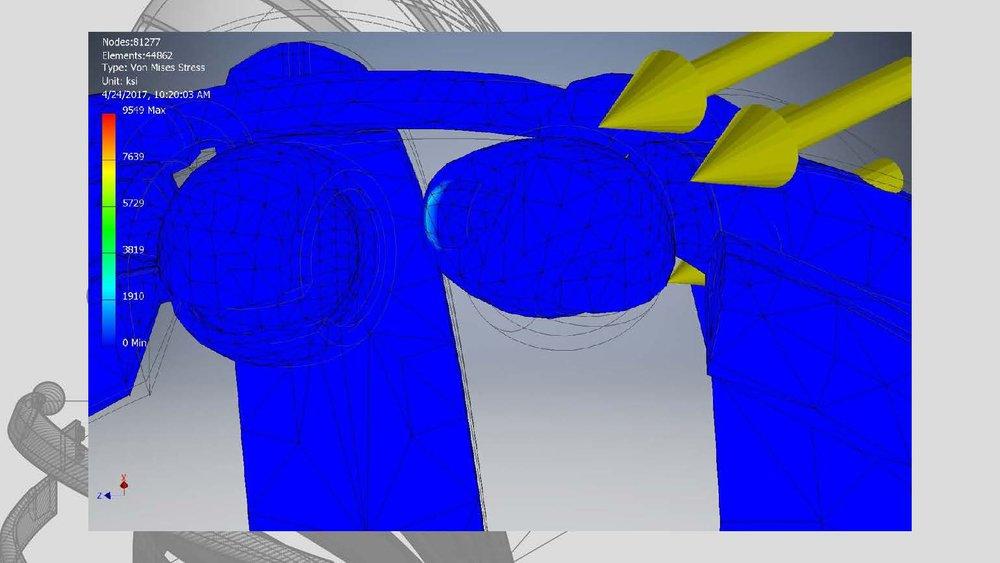 Helmet-Lock Design- Lockmet_Page_52.jpg