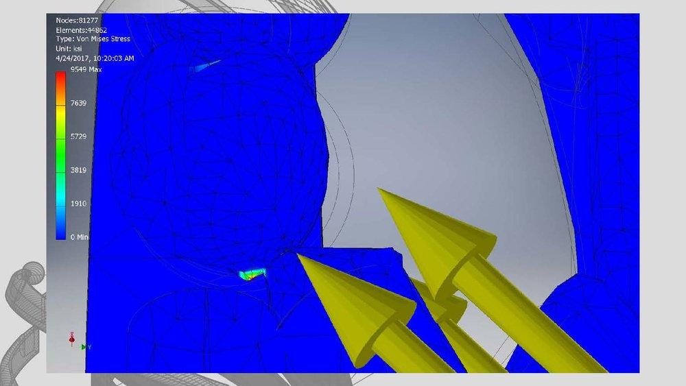 Helmet-Lock Design- Lockmet_Page_53.jpg