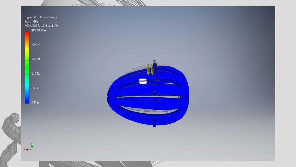 Helmet-Lock Design- Lockmet_Page_55.jpg