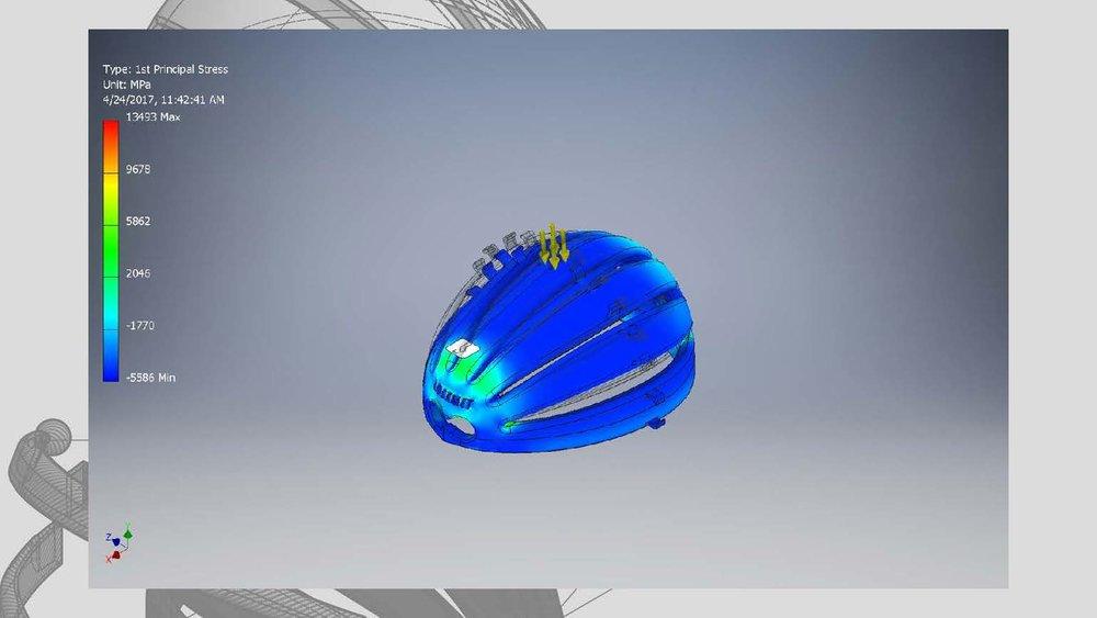 Helmet-Lock Design- Lockmet_Page_56.jpg