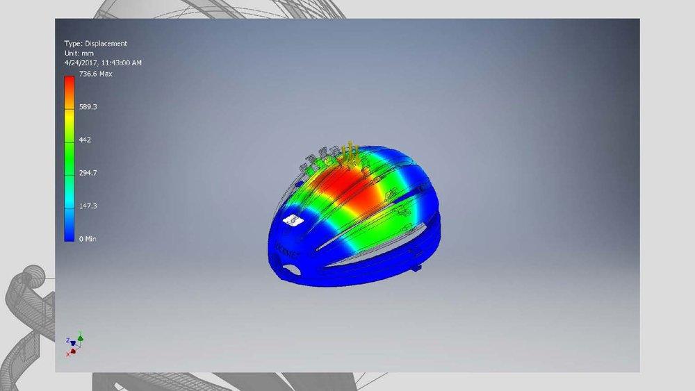 Helmet-Lock Design- Lockmet_Page_57.jpg