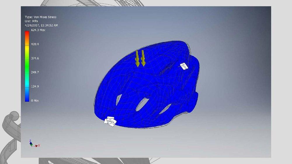Helmet-Lock Design- Lockmet_Page_58.jpg