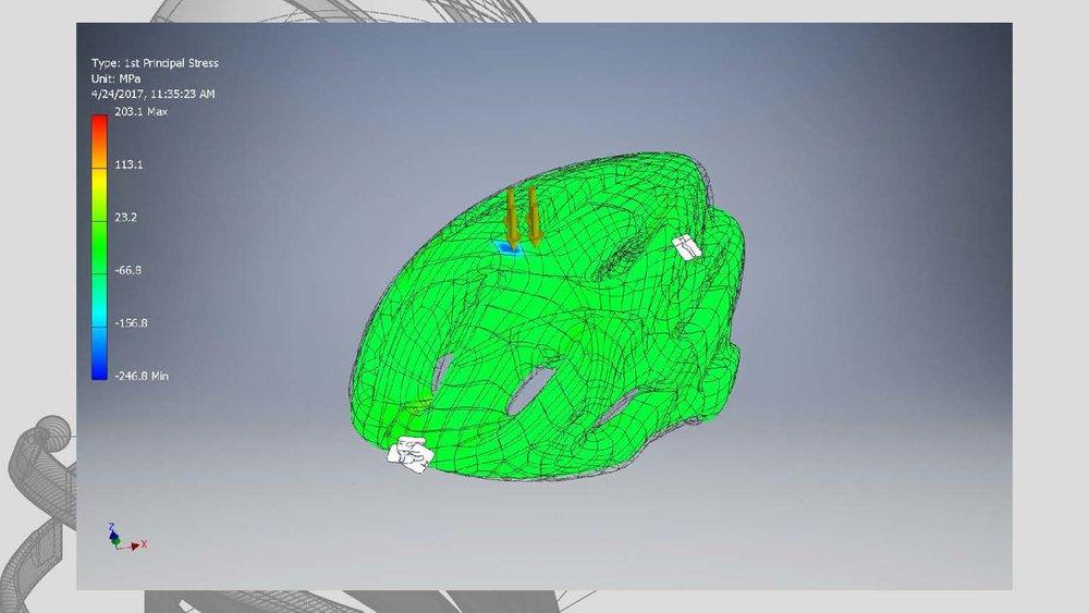 Helmet-Lock Design- Lockmet_Page_59.jpg