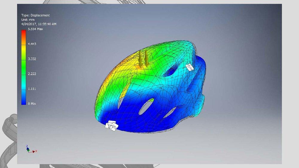 Helmet-Lock Design- Lockmet_Page_60.jpg