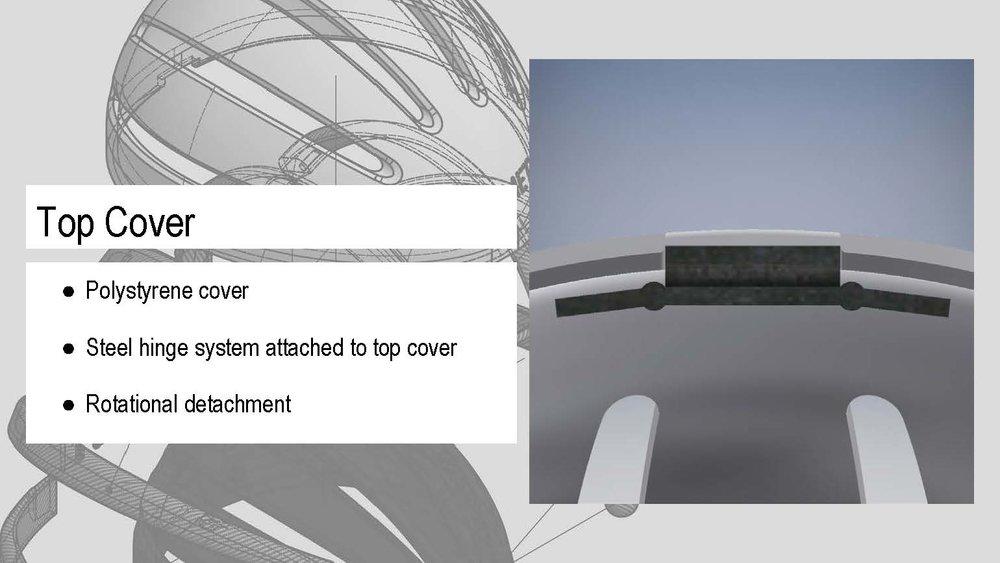 Helmet-Lock Design- Lockmet_Page_61.jpg