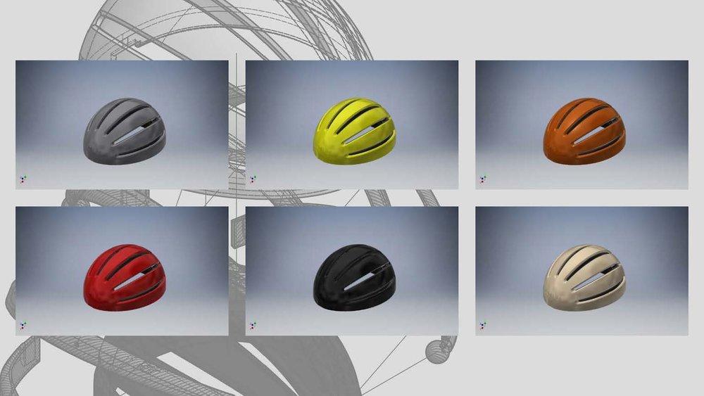 Helmet-Lock Design- Lockmet_Page_62.jpg