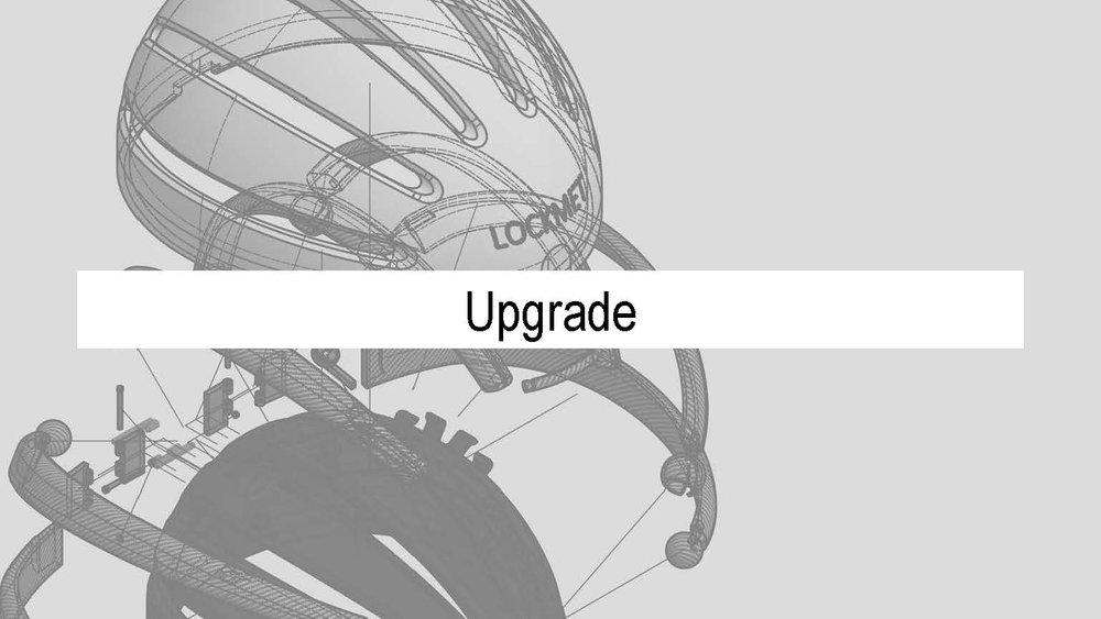 Helmet-Lock Design- Lockmet_Page_64.jpg