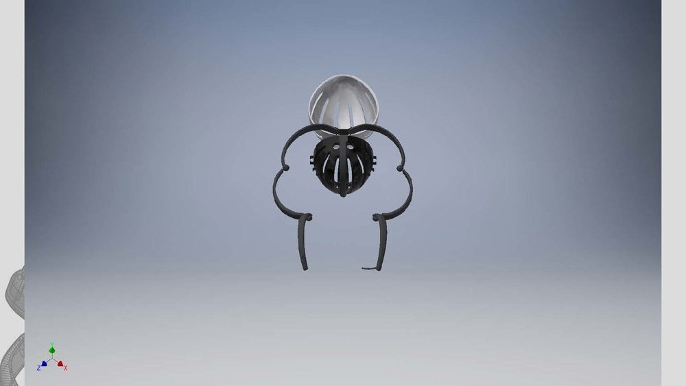 Helmet-Lock Design- Lockmet_Page_67.jpg