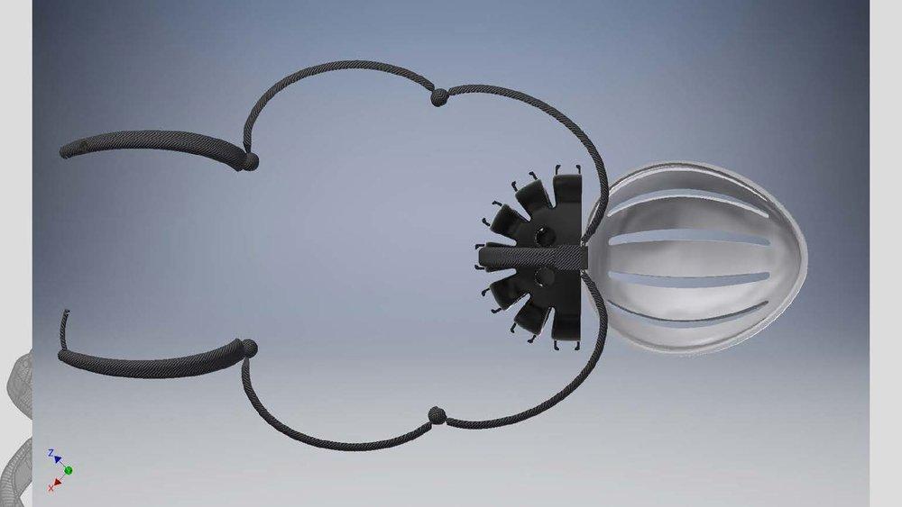 Helmet-Lock Design- Lockmet_Page_69.jpg