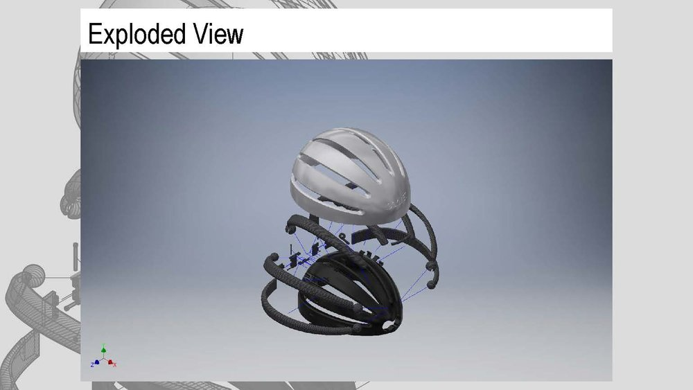Helmet-Lock Design- Lockmet_Page_70.jpg