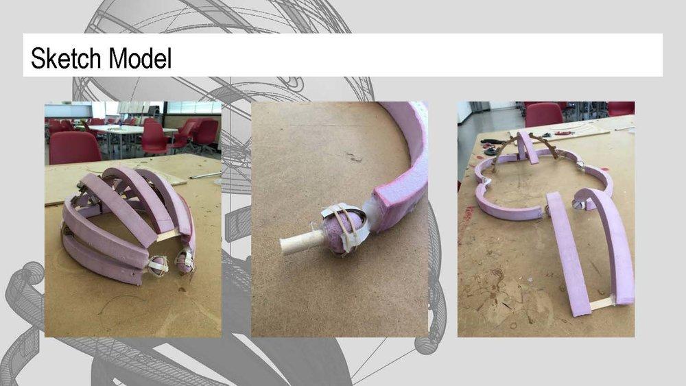 Helmet-Lock Design- Lockmet_Page_71.jpg