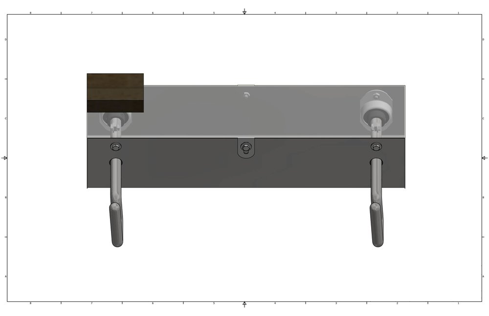 assembly-01.jpg