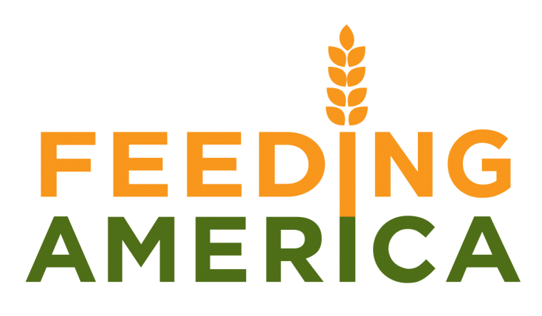 Feeding-America-Logo-760x444.png
