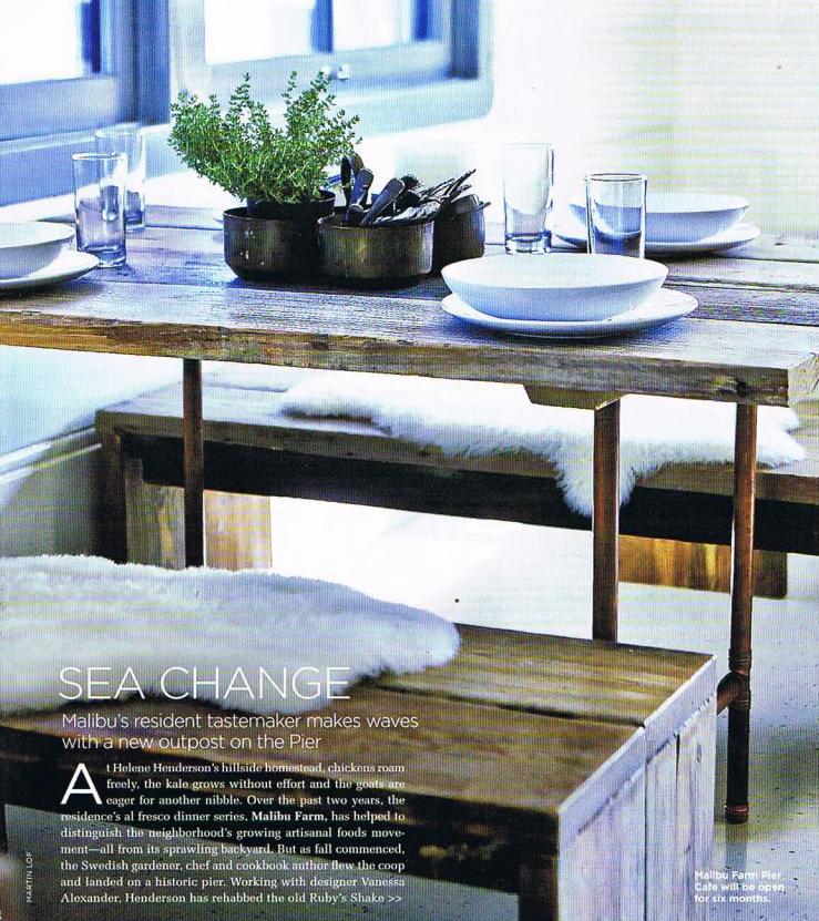 C Magazine (Nov 2013)