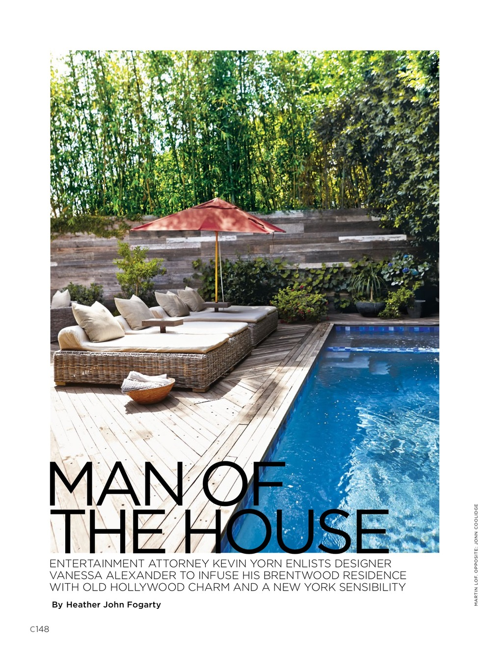 C-Magazine-December-2014-Man-of-the-House-Kevin-Yorn_Vanessa-Alexander 3.jpeg