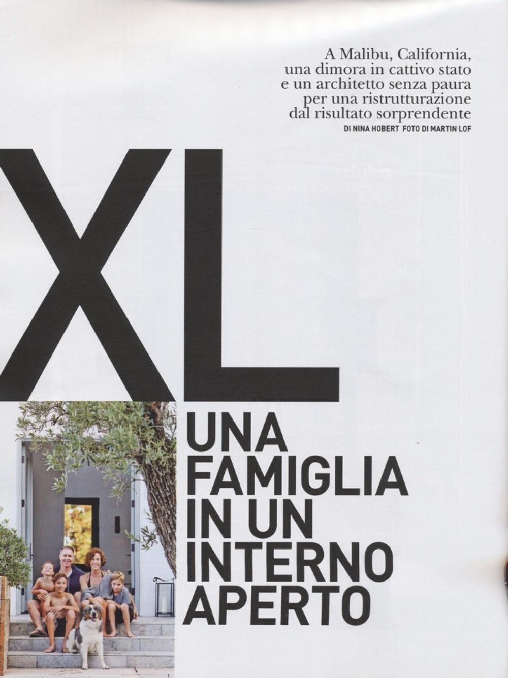 XL 1.jpeg