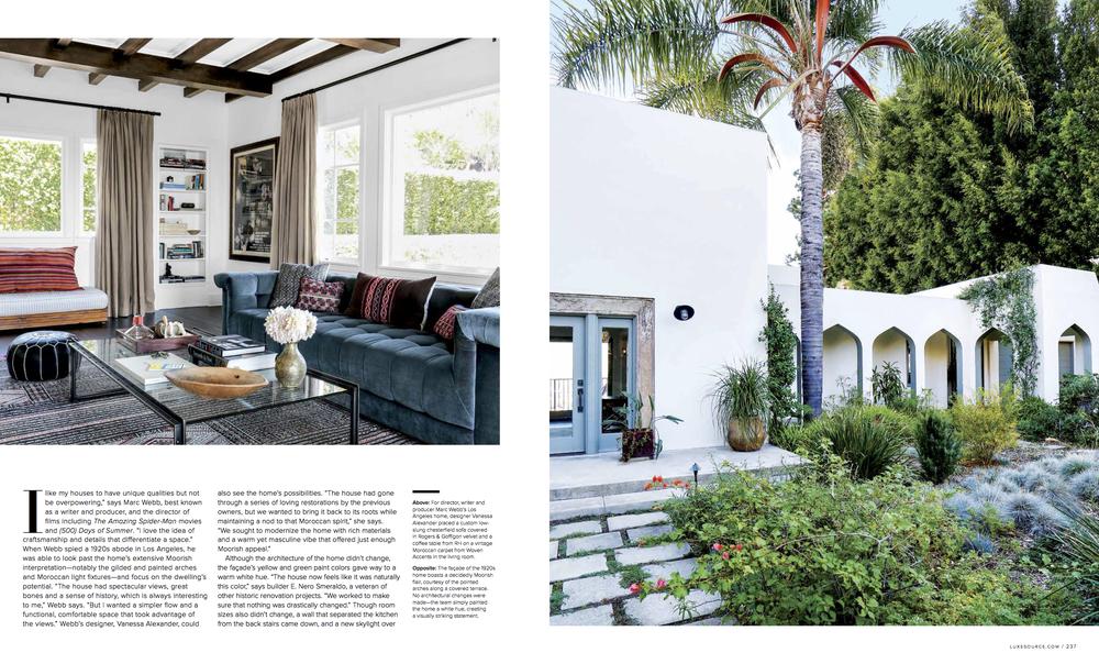 LuxeMagazine_2.jpg