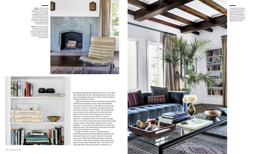 LuxeMagazine_3.jpg