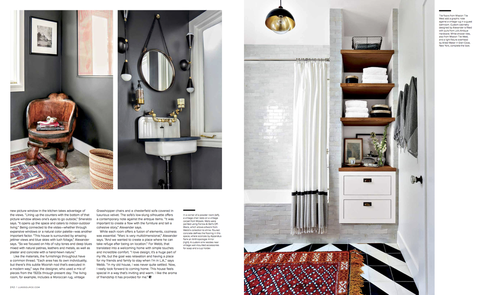 LuxeMagazine_5.jpg