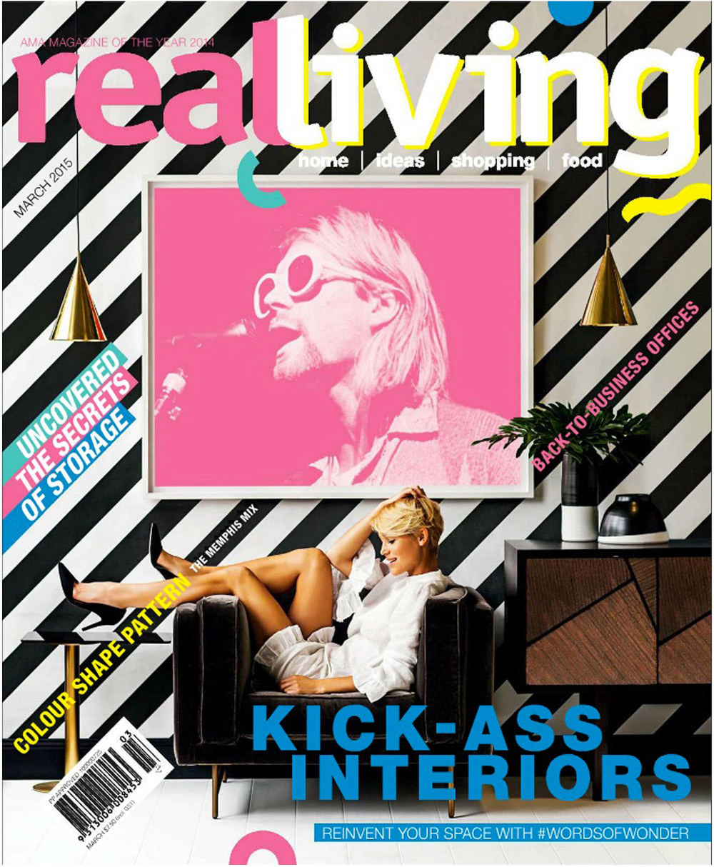 RealLivingAusMarch2015_cover.jpg