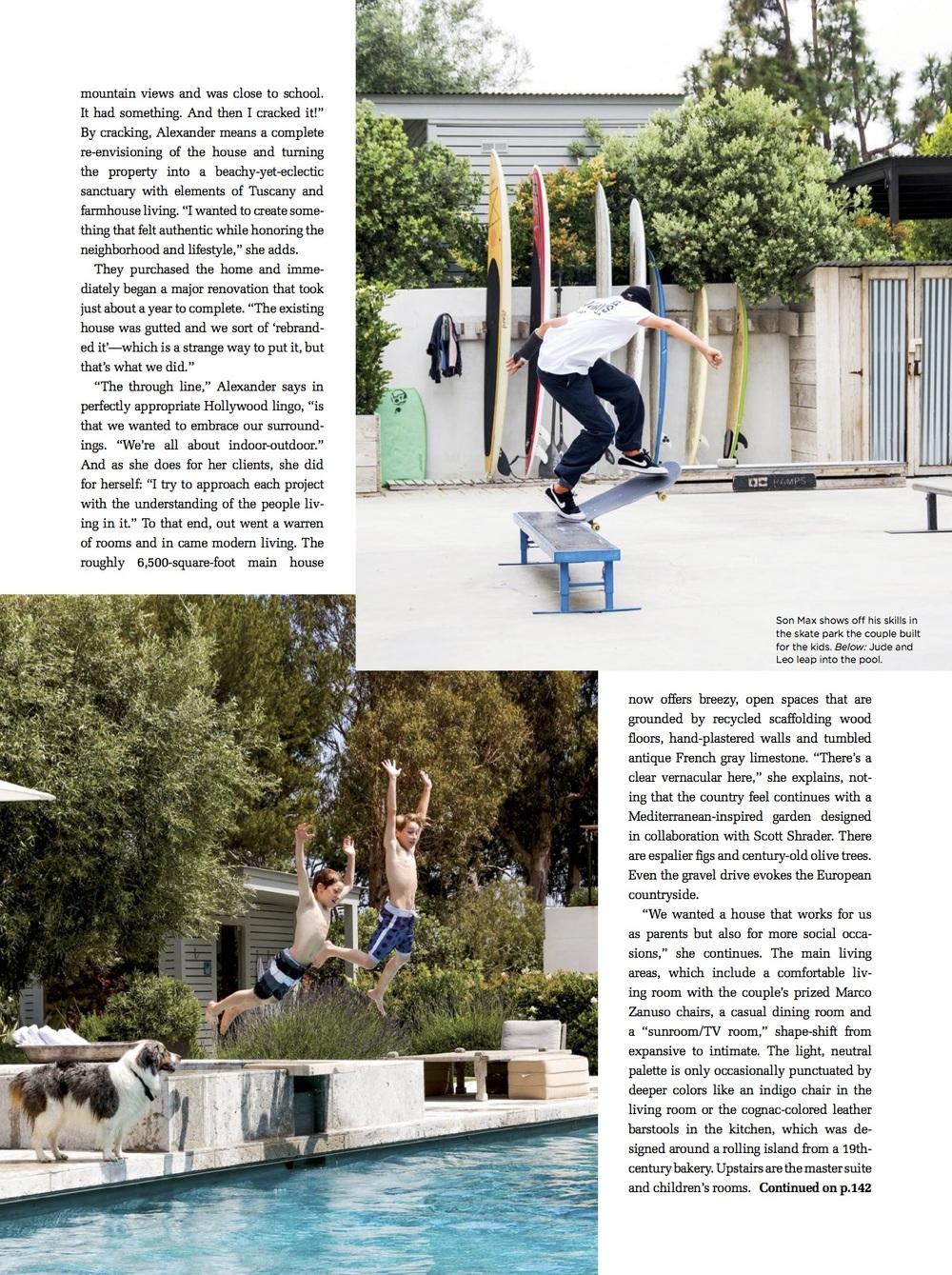 Grayfox_C Magazine_Summer 2016-7.jpg
